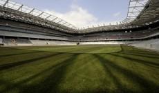 nice-allianz-riviera-stade-euro-2016