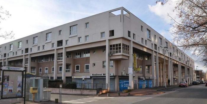 paul-chemetov-barre-immeuble-destruction-courcouronnes