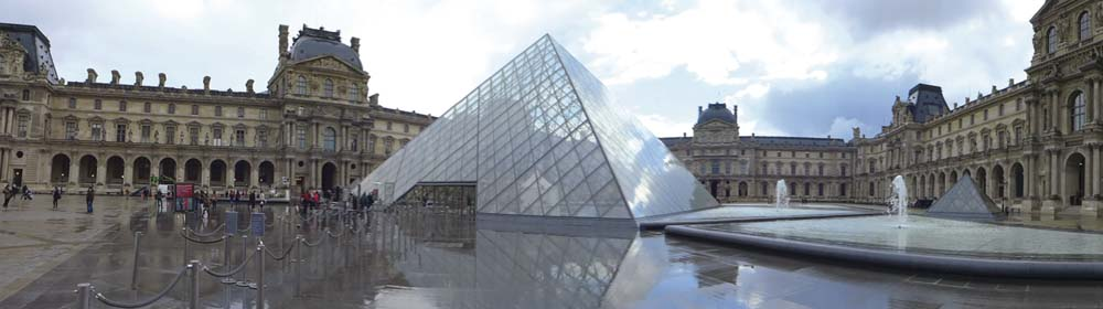 pyramide-louvre