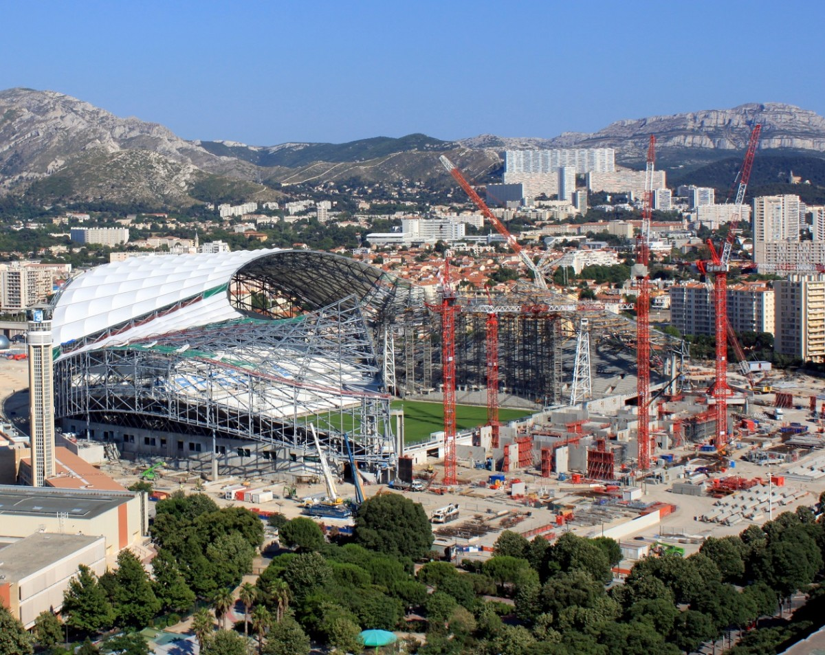 chantier-stade-velodrome