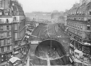 construction-metro-parisien-archives-ratp