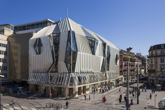 magasin-printemps-strasbourg-architecturefr