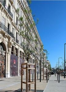 marseille-boulevard-littoral-joliette