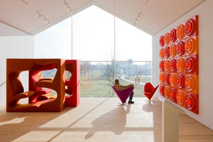 VitraHaus-Architecture-Herzog-Meuron