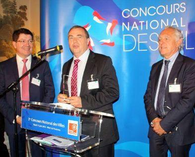 concours-national-ville-durable