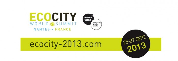 ecocity-2013-nantes