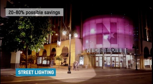 economie-energie-eclairage-public-nice-cisco