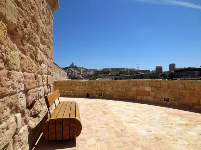 fort-saint-jean-marseille-espaces-promenade