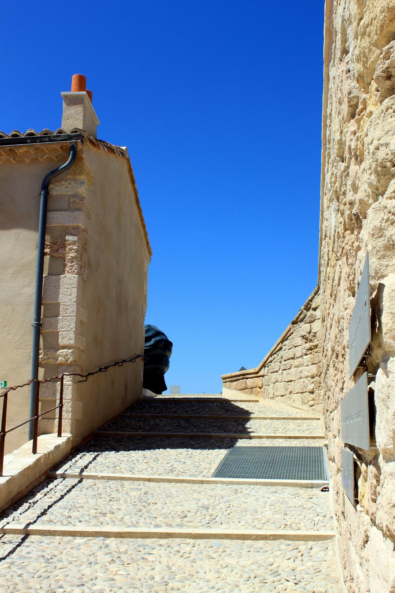 fort-saint-jean-marseille