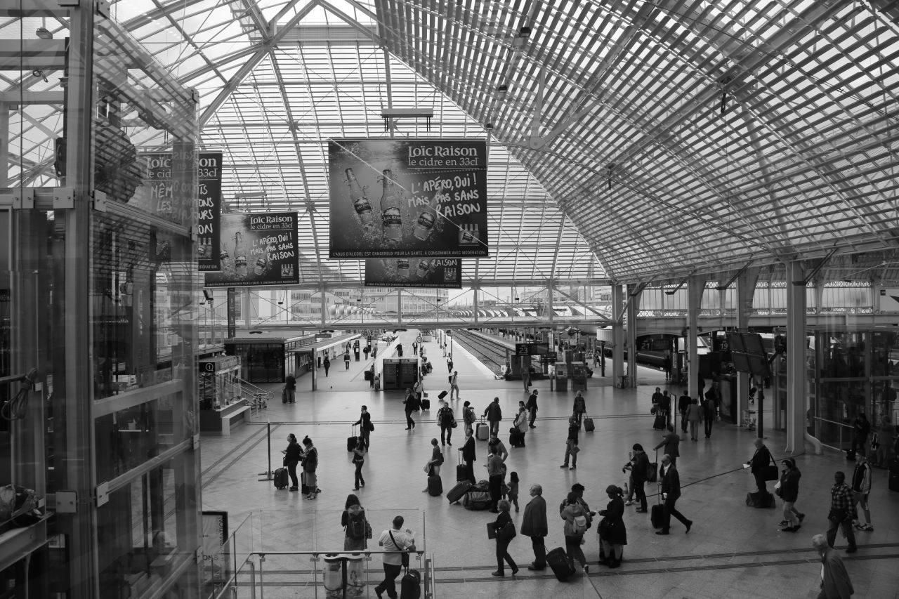 hall-2-gare-lyon-tgv-paris