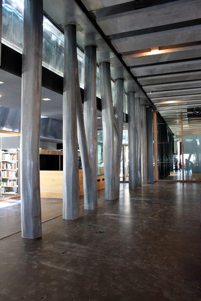 hall-librairie-mucem-marseille