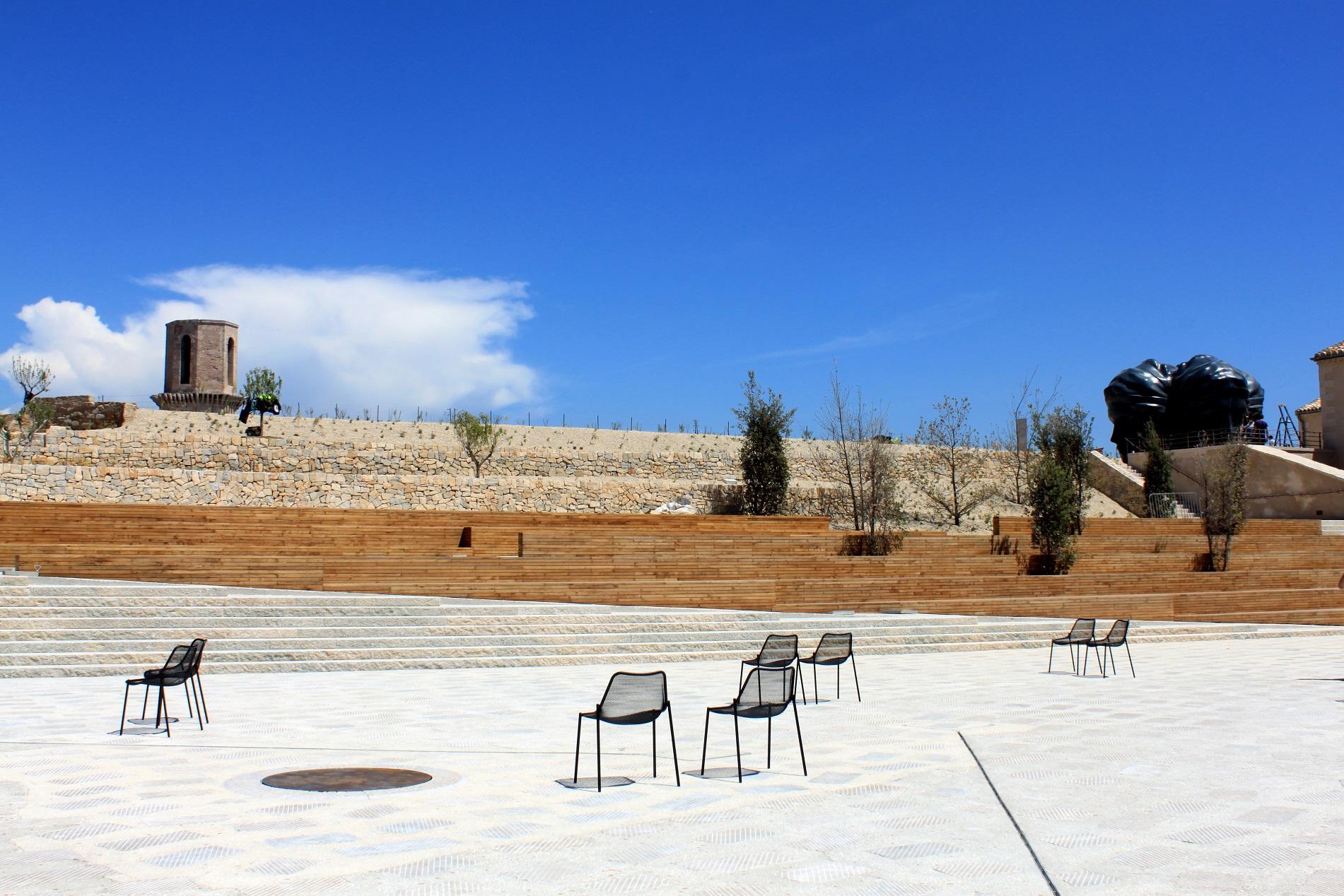 jardin-mediterraneen-fort-saint-jean