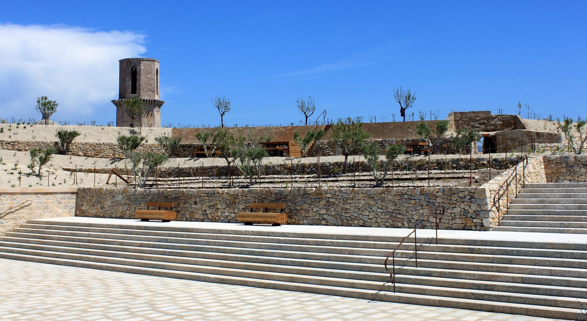 jardin-paysager-public-fort-saint-jean