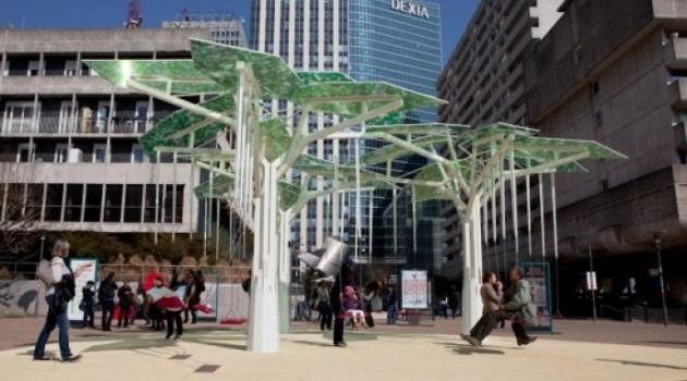 mobilier-urbain-arbre-defense