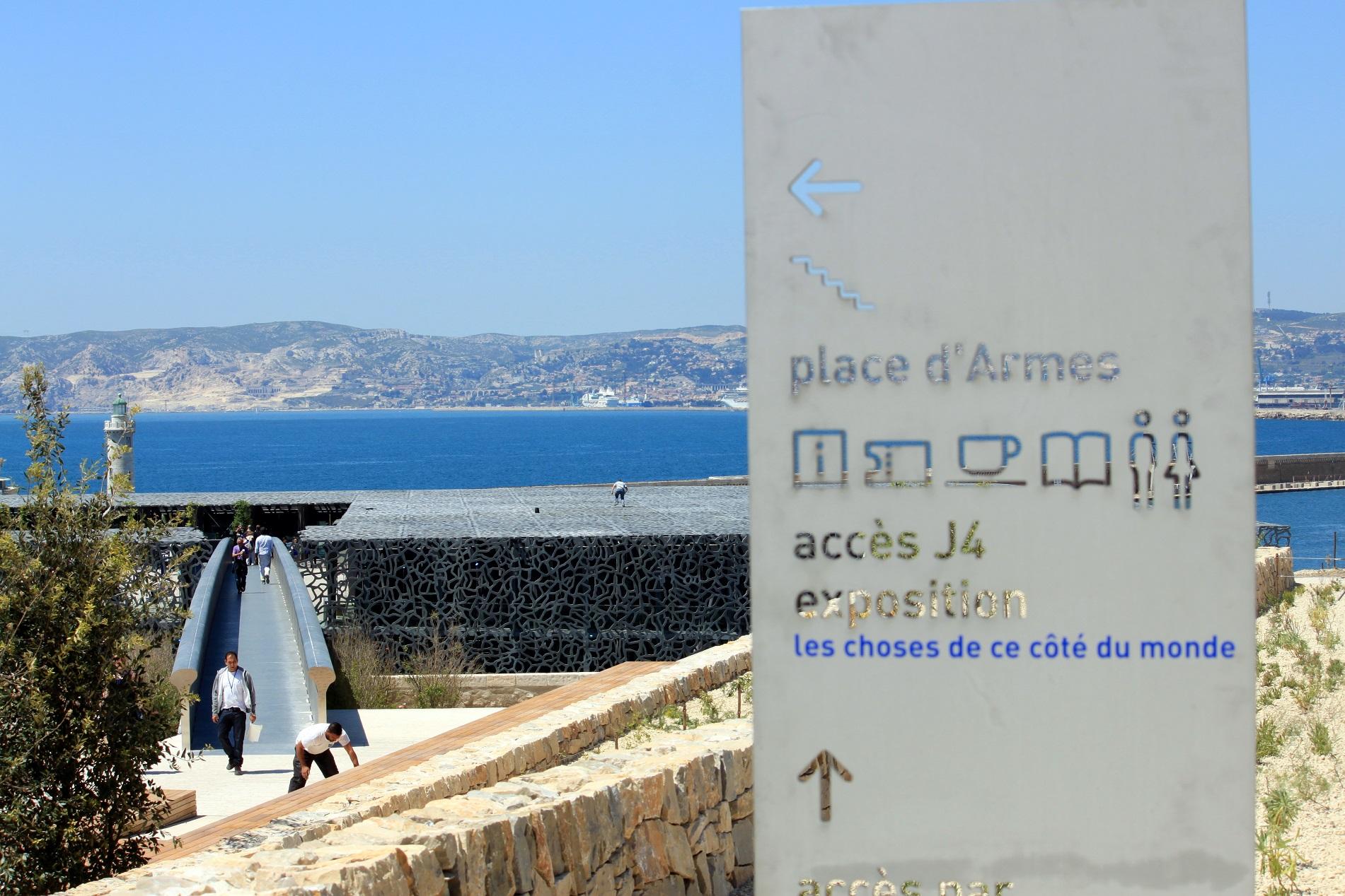 mucem-fort-saint-jean-ricciotti