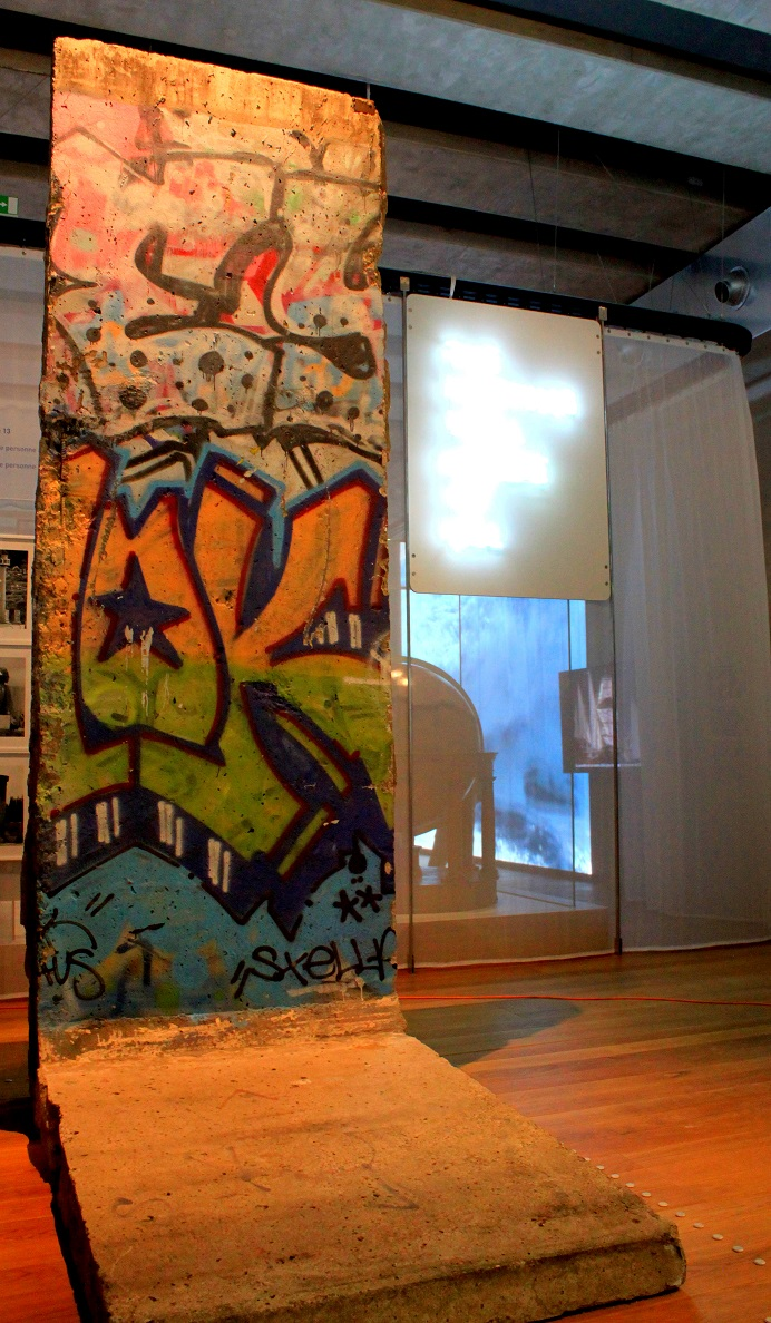 mur-berlin-marseille