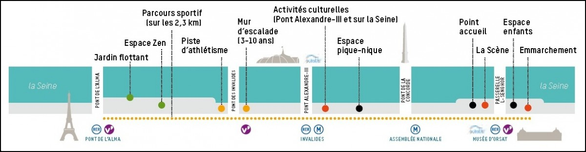 quai-seine-paris-pieton