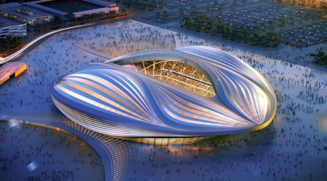 stade-football-qatar-2022-al-wakrah