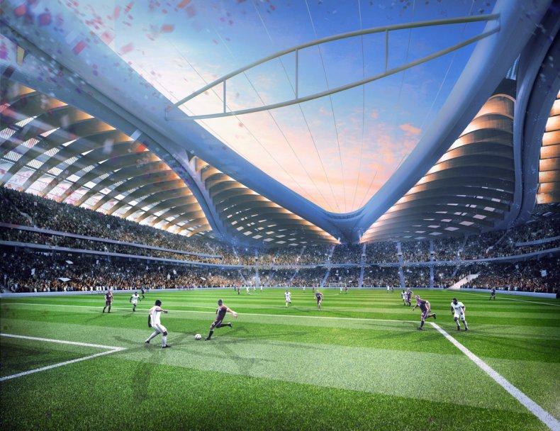 stade-qatar-2022-al-wakrah-hadid