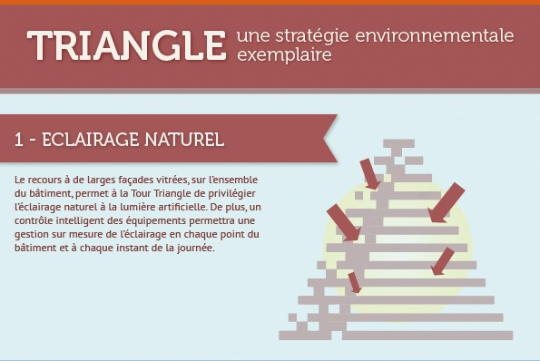 tour-triangle-eclairage-naturel
