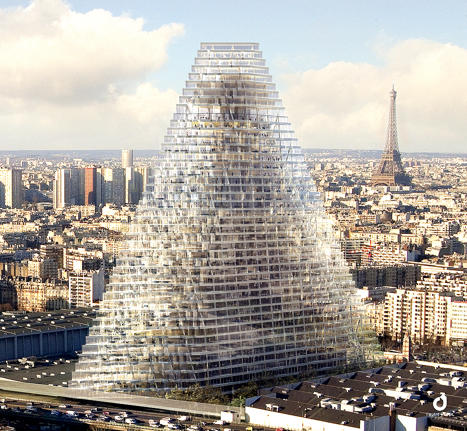 tour-triangle-paris