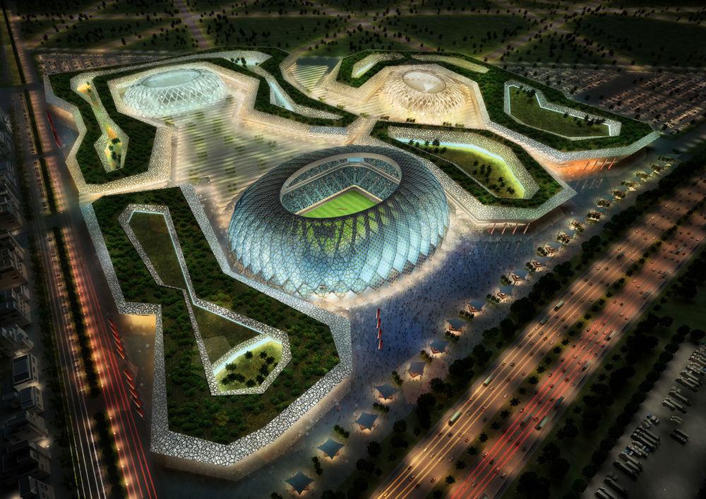 zaha-hadid-stade-qatar