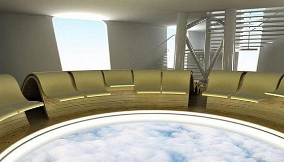aircruise-hotel-luxe-palace-flottant-air