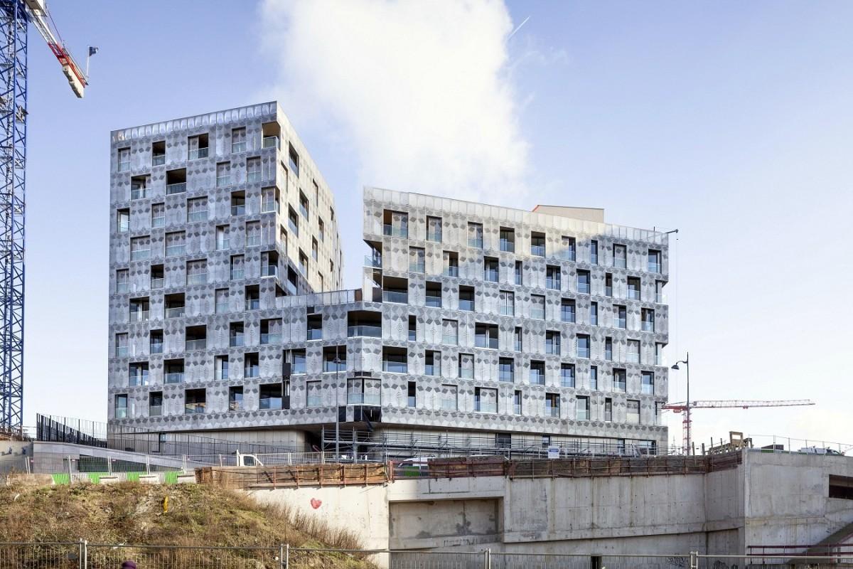 anne-demians-architecture-logement