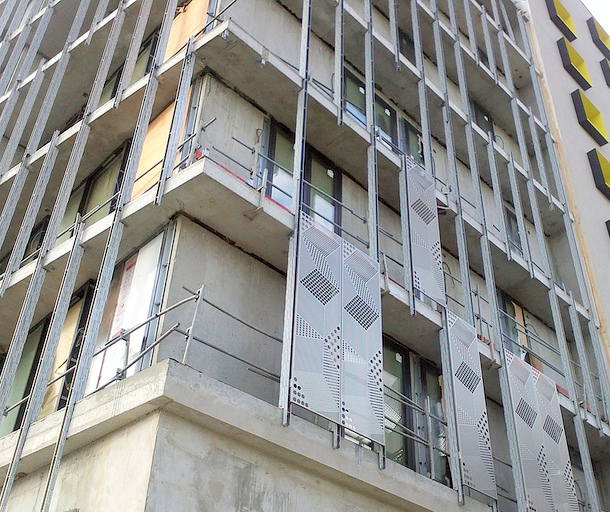 chantier-ilot-m9d4-massena