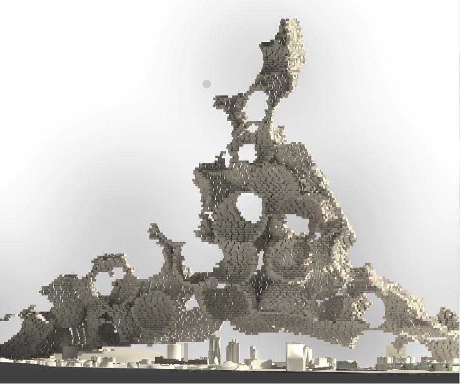 concours-architecture-evolo-projet-maikoff-godo