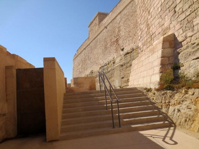 escalier-acces-ballade-J4-mucem-2013