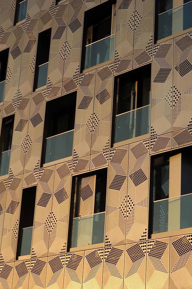 facade-architecture-metal