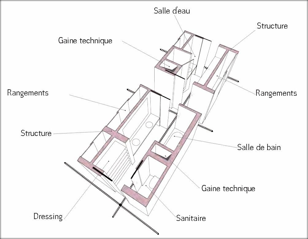modele-plan-appartement-zac-massena