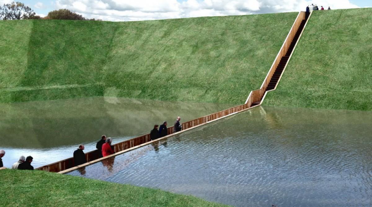 passerelle-pietonniere-moses-bridge-insolite