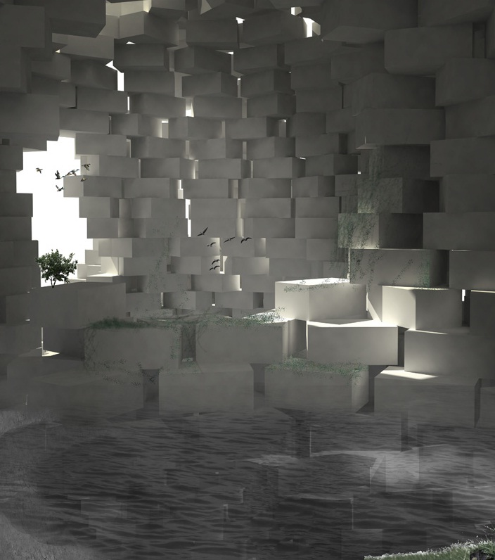 phobia-gratte-ciel-concours-architecture-evolo