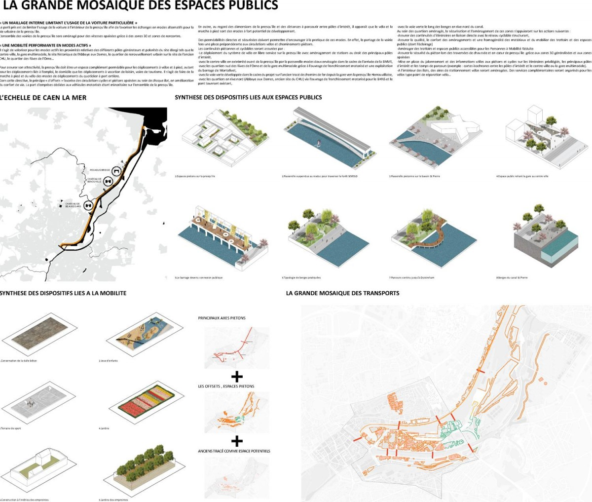 plan-espace-public-caen-agglomeration