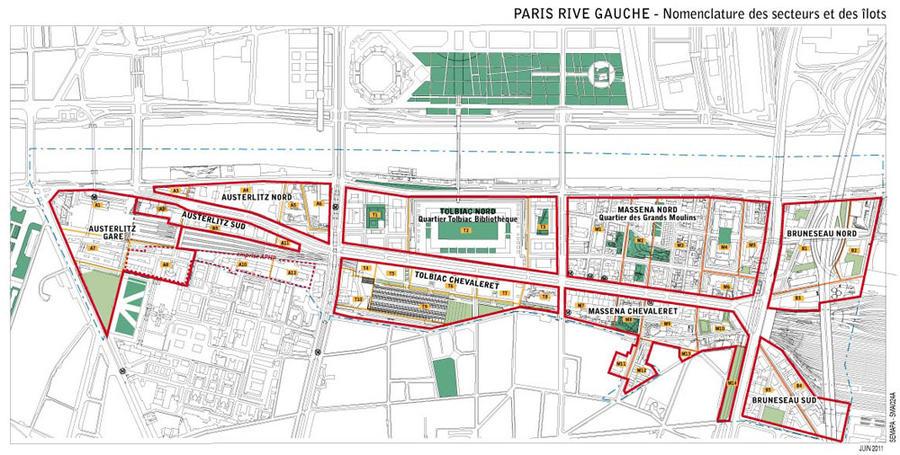 plan-paris-rive-gauche-massena