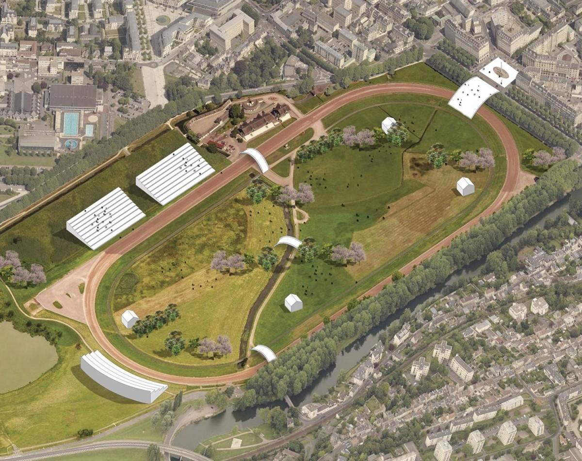 projet-urbanisme-caen-agglomeration