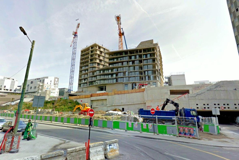 quartier-massena-construction-paris