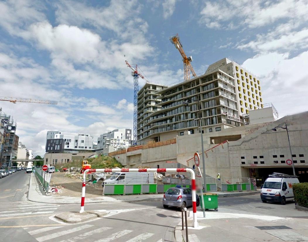 quartier-massena-paris-chantier