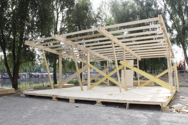 chantier-atelier-itinerant-paris