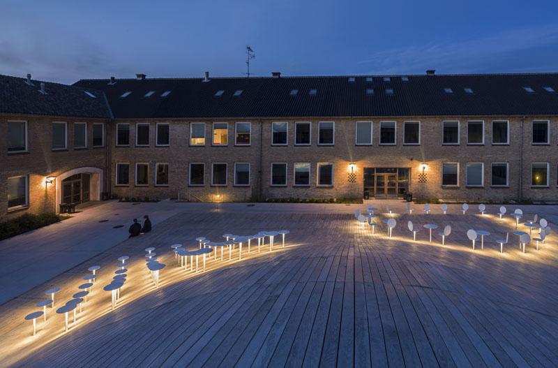 eclairage-led-espace-public-hqe