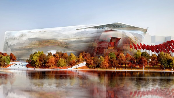 jean-nouvel-national-art-museum-chine