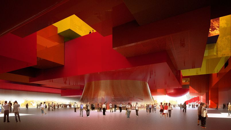 musee-art-national-chine-pekin-jean-nouvel-biad