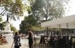 place-republique-inauguration-cafe-mondes-2013