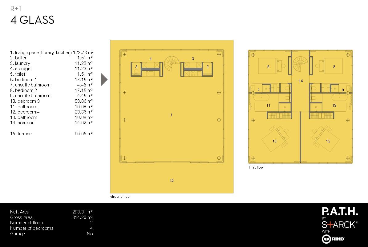 plan-maison-path-starck-riko