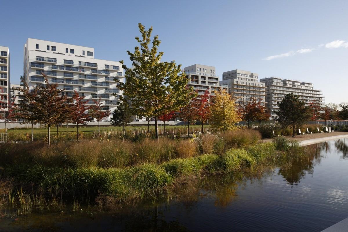 Parc-Billancourt-trapeze-ecoquartier