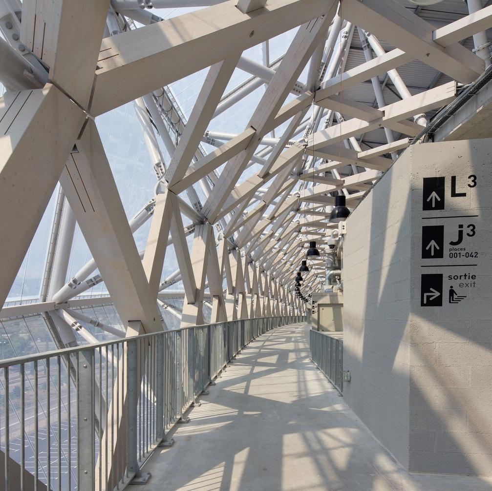 architecture-stade-allianz-riviera-nice-wilmotte