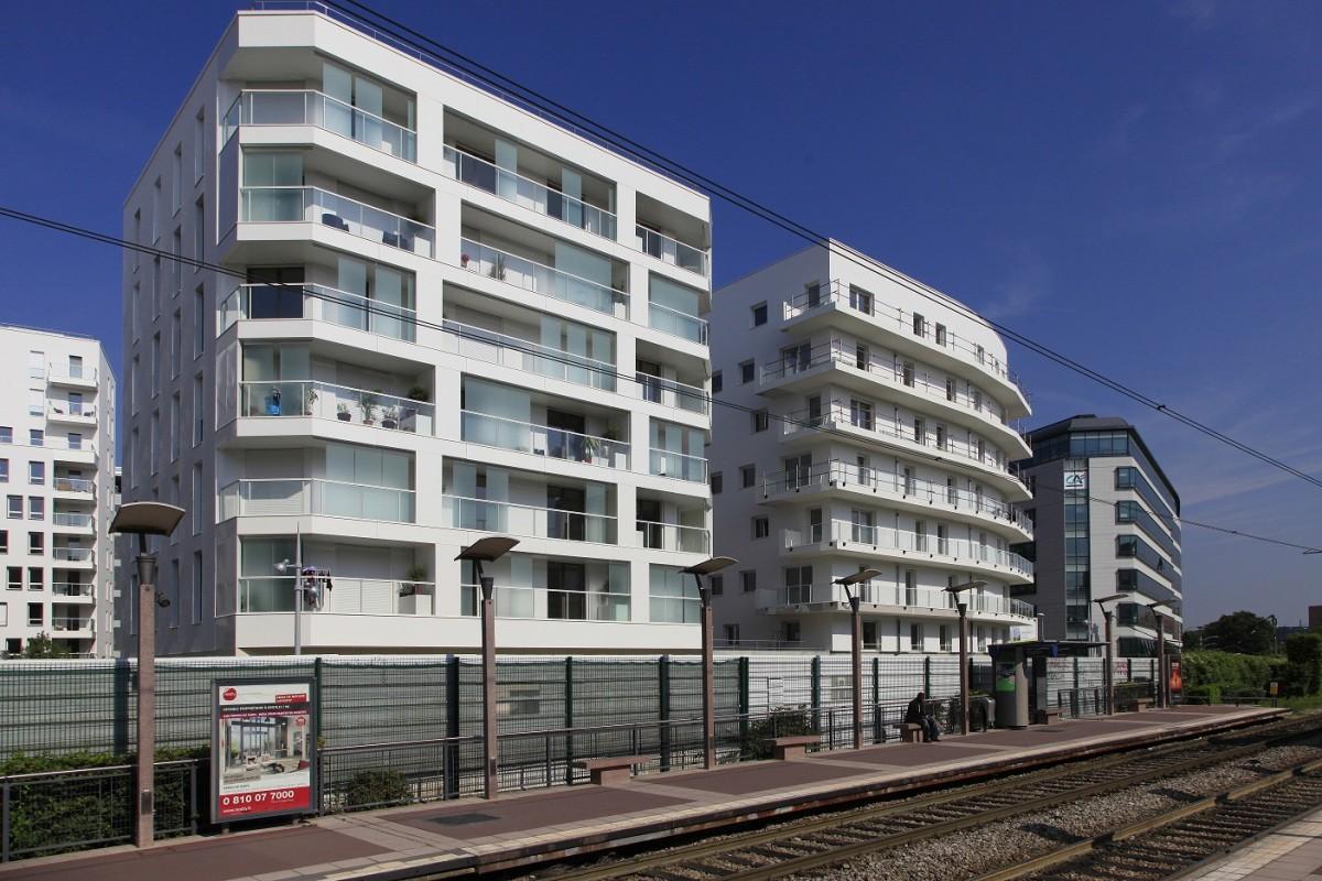 bords-seine-issy-moulineaux-logement