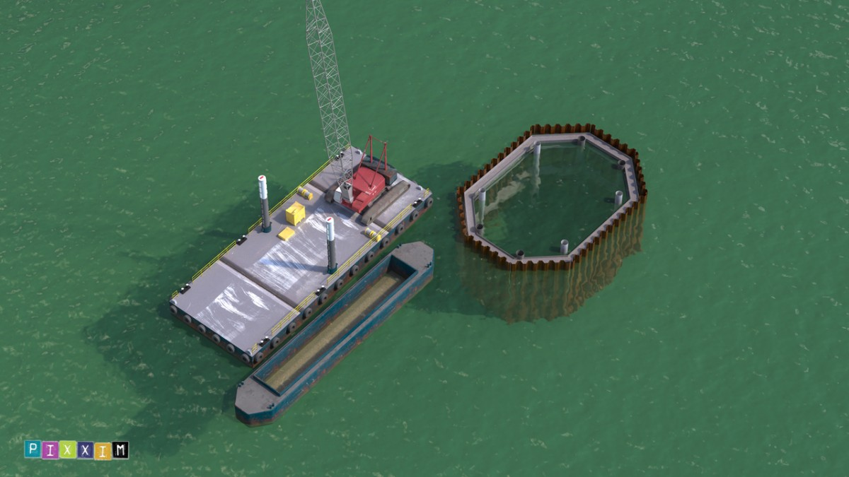chantier-pont-raymond-barre-lyon-pixxim